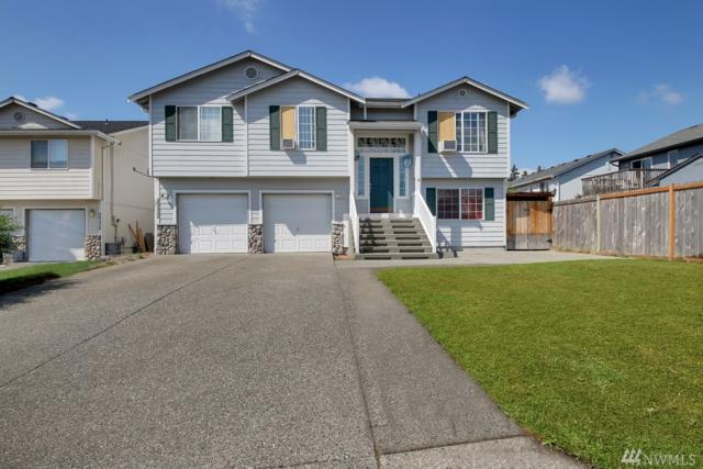 20222 83rd Av Ct E, Spanaway, WA 98387 (#1354324) :: The Craig McKenzie Team