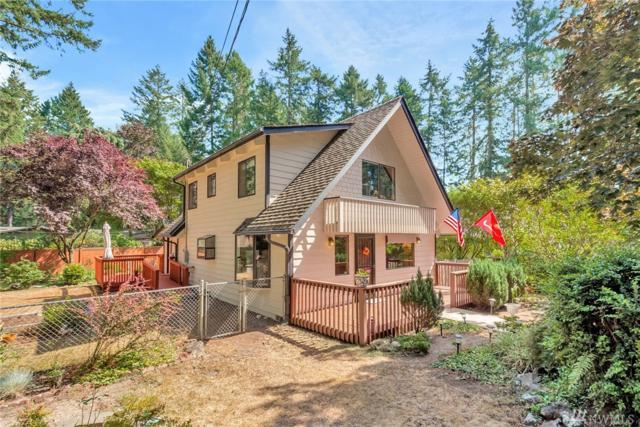 14619 108th St Ct NW, Gig Harbor, WA 98329 (#1354349) :: Better Homes and Gardens Real Estate McKenzie Group