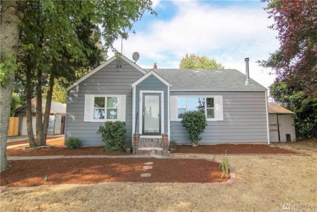 104 SW 129th St, Burien, WA 98146 (#1354359) :: Mike & Sandi Nelson Real Estate