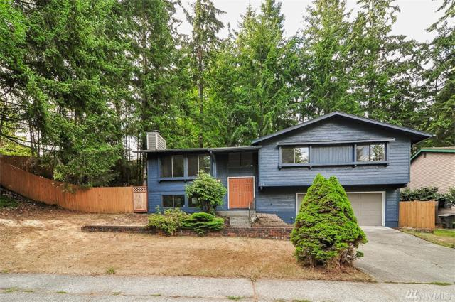 317 SW 322ND St, Federal Way, WA 98023 (#1354379) :: Homes on the Sound