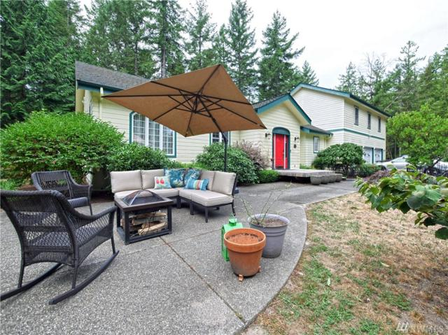 9490 Dishman Rd NW, Bremerton, WA 98312 (#1354393) :: Real Estate Solutions Group