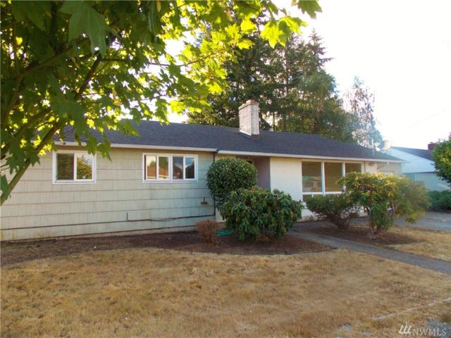 1225 View St, Centralia, WA 98531 (#1354406) :: Better Homes and Gardens Real Estate McKenzie Group