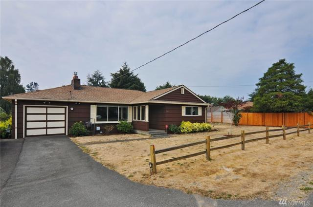10601 8th Ave NW, Seattle, WA 98177 (#1354418) :: Homes on the Sound