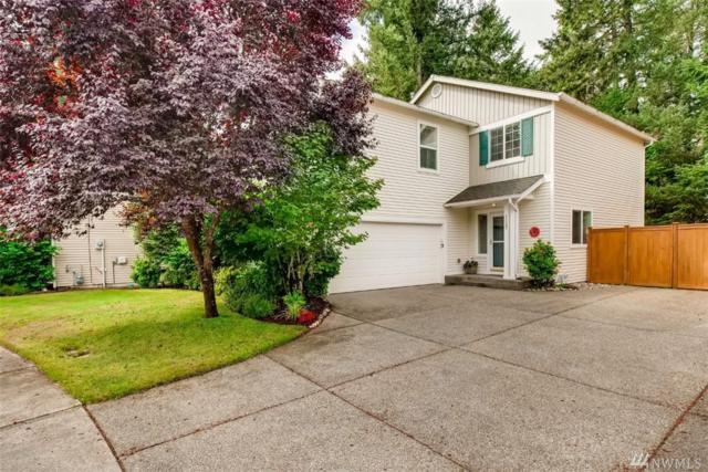 1237 Evans Ct, Dupont, WA 98327 (#1354421) :: Keller Williams - Shook Home Group
