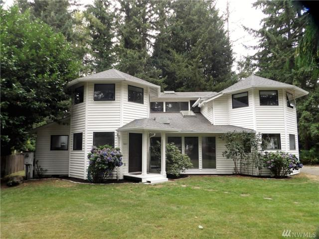 19917 113th St E, Bonney Lake, WA 98391 (#1354430) :: Kimberly Gartland Group
