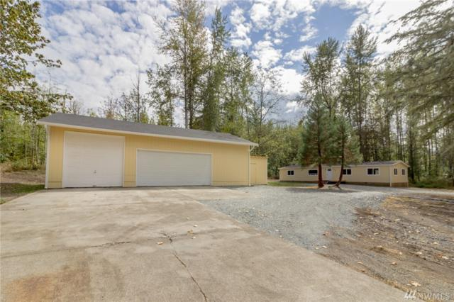 9320 324th St E, Eatonville, WA 98328 (#1354454) :: Homes on the Sound