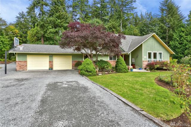 19715 80th Ave SE, Snohomish, WA 98296 (#1354480) :: Better Homes and Gardens Real Estate McKenzie Group