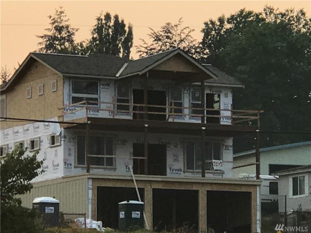 17183 Lake View Blvd, Mount Vernon, WA 98274 (#1354491) :: Crutcher Dennis - My Puget Sound Homes