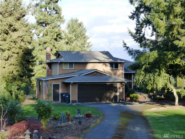 2832 Nisqually View Lp NE, Olympia, WA 98516 (#1354515) :: Homes on the Sound