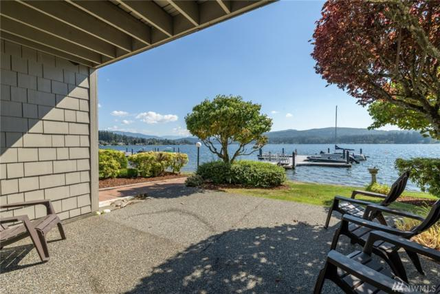 708 Poplar Dr #6, Bellingham, WA 98226 (#1354518) :: Homes on the Sound