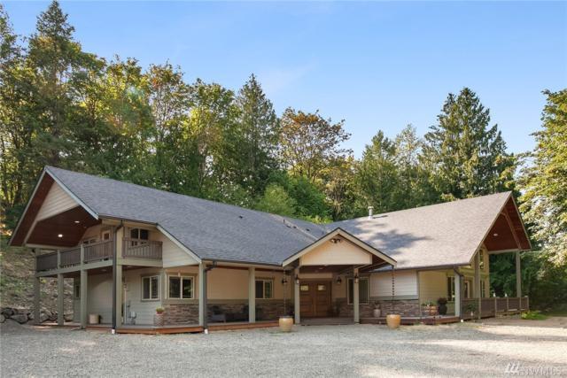 25335 Witte Rd SE, Maple Valley, WA 98038 (#1354539) :: Ben Kinney Real Estate Team