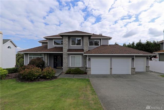 5325 Chinook Dr NE, Tacoma, WA 98422 (#1354565) :: Real Estate Solutions Group