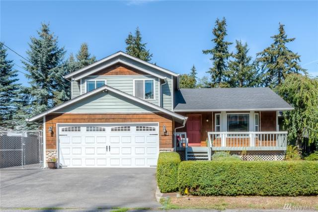 8623 242ND St SW, Edmonds, WA 98026 (#1354566) :: KW North Seattle