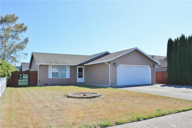 119 Abbey Rd, Kelso, WA 98626 (#1354567) :: Real Estate Solutions Group
