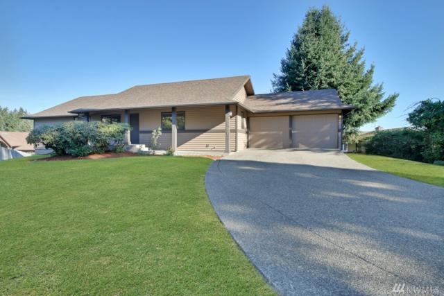 25307 103 Ave E, Graham, WA 98338 (#1354596) :: Better Properties Lacey