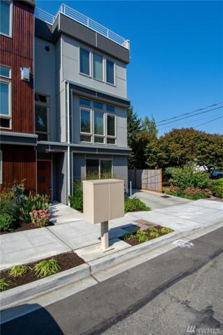 8507 31st Ave NW, Seattle, WA 98117 (#1354597) :: Homes on the Sound