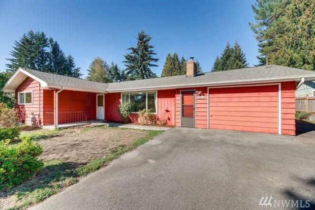 8611 204th St SW, Edmonds, WA 98026 (#1354604) :: Better Homes and Gardens Real Estate McKenzie Group
