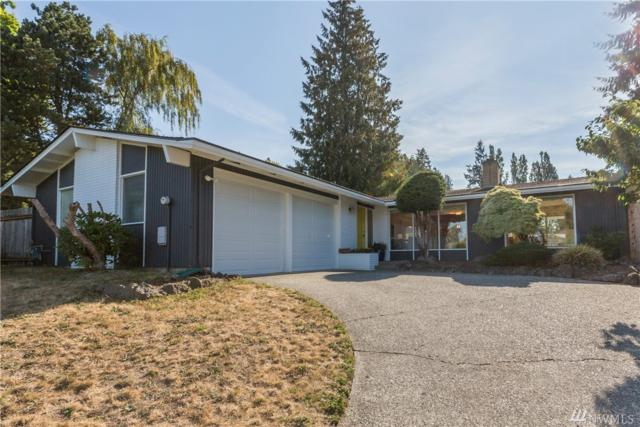 28848 22nd Ave S, Federal Way, WA 98003 (#1354616) :: Real Estate Solutions Group