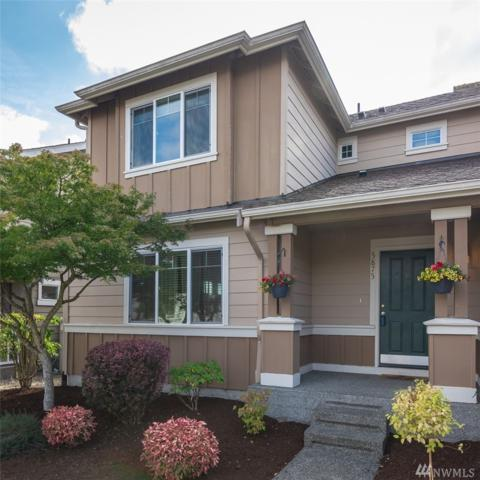 5875 Pennsylvania St SE, Lacey, WA 98513 (#1354643) :: Homes on the Sound