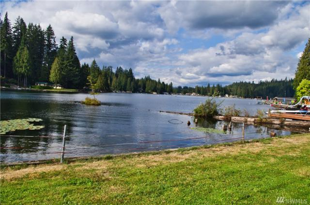 2702 Middle Shore Rd, Snohomish, WA 98290 (#1354651) :: Homes on the Sound