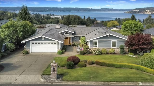 1534 Ventura Dr, Tacoma, WA 98465 (#1354656) :: Carroll & Lions