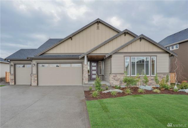 3326 Terry Lane, Enumclaw, WA 98022 (#1354659) :: Crutcher Dennis - My Puget Sound Homes