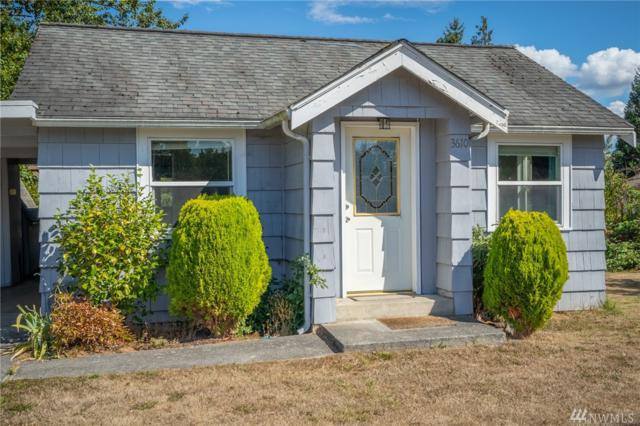 3610 Bennett Dr, Bellingham, WA 98225 (#1354665) :: Homes on the Sound