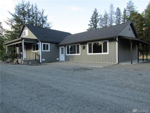 499 Tucker Rd, Toledo, WA 98591 (#1354669) :: Better Homes and Gardens Real Estate McKenzie Group