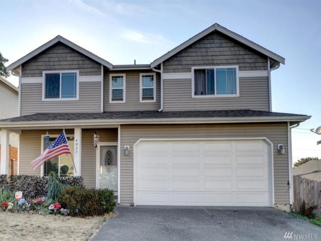 4032 E I St, Tacoma, WA 98404 (#1354680) :: Homes on the Sound