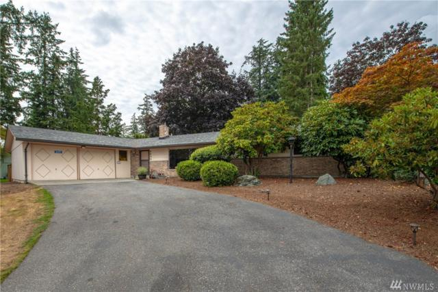 16493 Country Club Dr, Burlington, WA 98233 (#1354691) :: Homes on the Sound