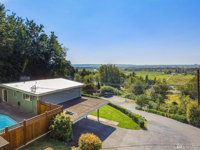 11 Vernon Rd, Lake Stevens, WA 98258 (#1354700) :: The Robert Ott Group