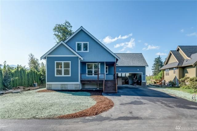 535 3rd St, Sumas, WA 98295 (#1354716) :: Better Homes and Gardens Real Estate McKenzie Group