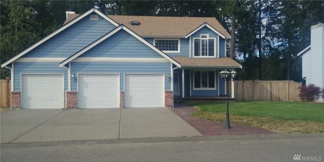 4711 244th Ct E, Graham, WA 98338 (#1354720) :: Keller Williams - Shook Home Group