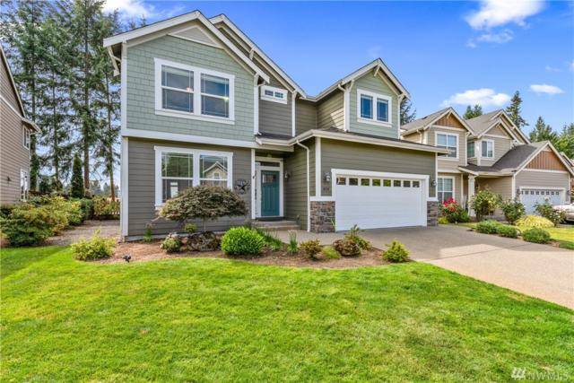 18514 111th Ave E, Puyallup, WA 98374 (#1354733) :: Homes on the Sound