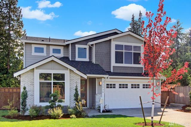 23936 104th Ave W, Edmonds, WA 98020 (#1354735) :: Homes on the Sound