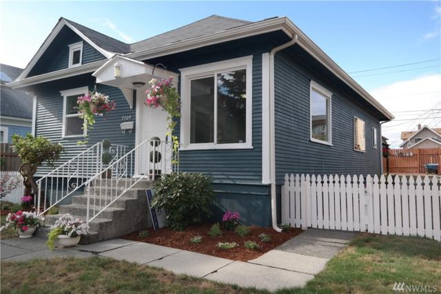 3309 S 7th St, Tacoma, WA 98405 (#1354738) :: Homes on the Sound