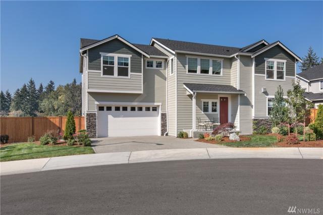 8401 121st Place SE, Newcastle, WA 98056 (#1354743) :: Keller Williams Realty Greater Seattle