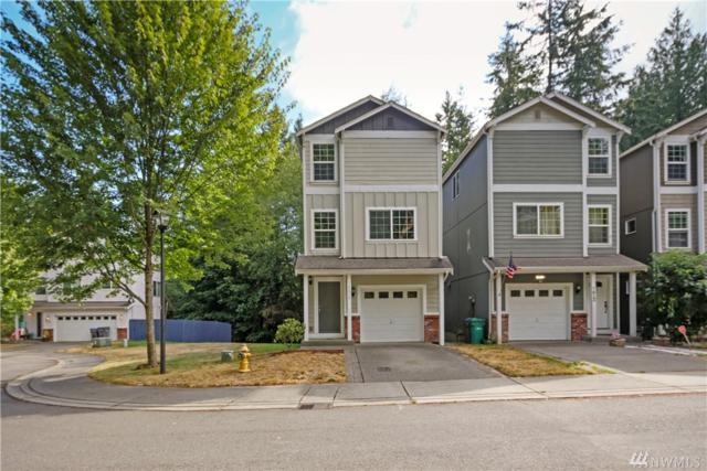 7618 Berkeley Place NE, Bremerton, WA 98311 (#1354784) :: Homes on the Sound