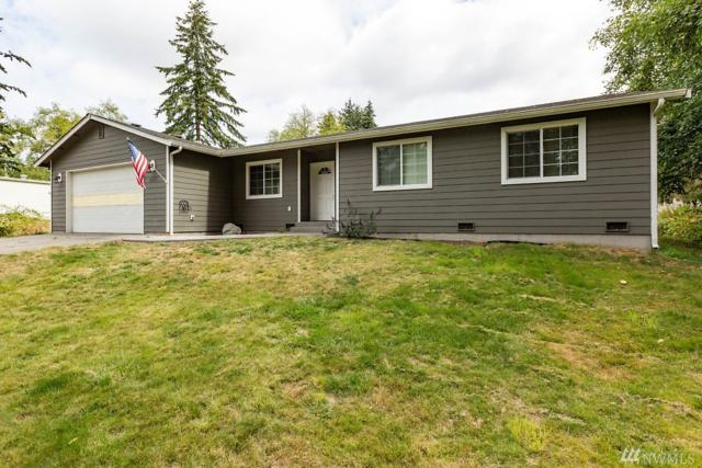 4250 Northgate Dr., Oak Harbor, WA 98277 (#1354787) :: Homes on the Sound