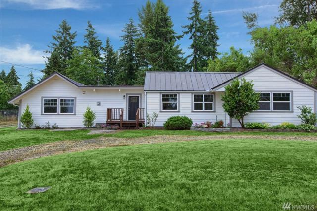 2257 S 298th St, Federal Way, WA 98003 (#1354796) :: Ben Kinney Real Estate Team