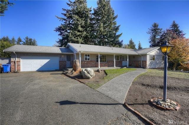 2117 N Baltimore St, Tacoma, WA 98406 (#1354818) :: Kimberly Gartland Group