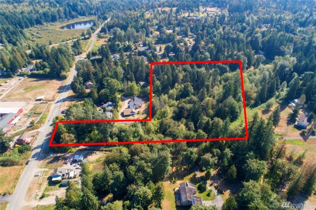 204-XX 190th Ave SE, Renton, WA 98058 (#1354824) :: Better Homes and Gardens Real Estate McKenzie Group