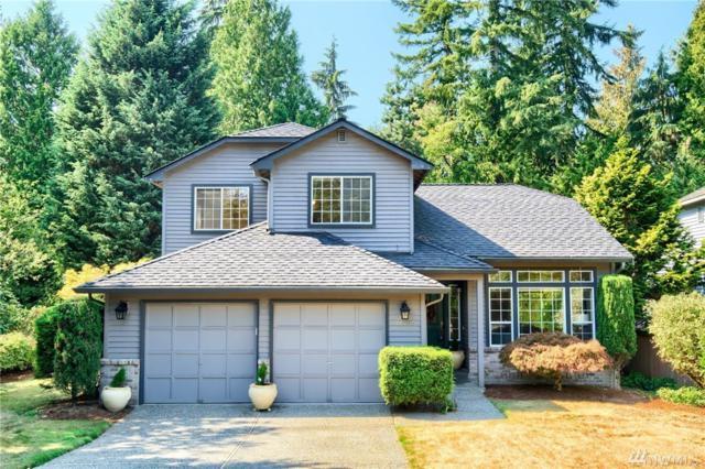 14906 55th Dr SE, Everett, WA 98208 (#1354848) :: Homes on the Sound