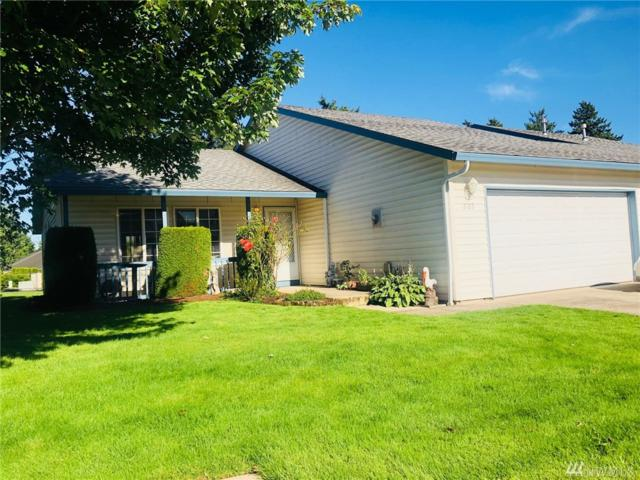 2123 NE 78th Ave, Vancouver, WA 98664 (#1354860) :: Homes on the Sound