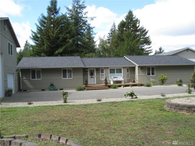 6700 Clover Valley Rd SE, Port Orchard, WA 98367 (#1354869) :: Kimberly Gartland Group