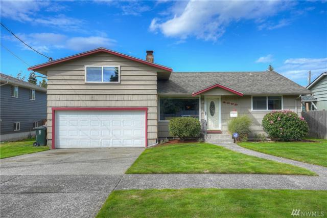4609 N 24th St, Tacoma, WA 98406 (#1354872) :: Commencement Bay Brokers