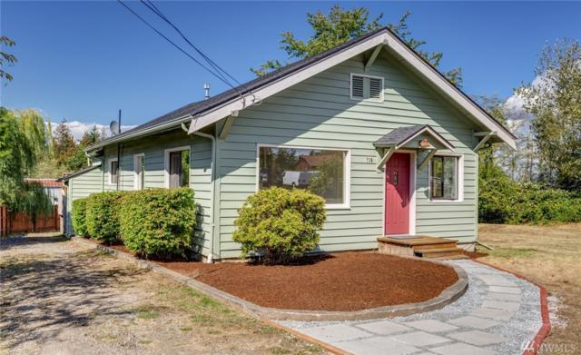 710 E Smith Rd, Bellingham, WA 98226 (#1354893) :: Kimberly Gartland Group
