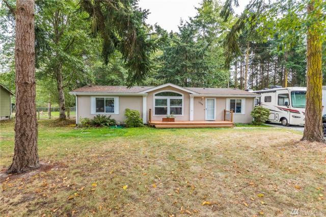 1058 Donald Ave, Oak Harbor, WA 98277 (#1354894) :: Icon Real Estate Group