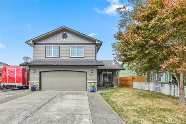 113 Mission Rd, Kelso, WA 98626 (#1354906) :: Homes on the Sound