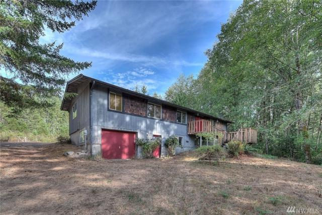 10979 Glenwood Rd SW, Port Orchard, WA 98367 (#1354908) :: Better Homes and Gardens Real Estate McKenzie Group